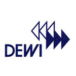  DEWI - Deutsches Windenergie-Institut GmbH, Germany