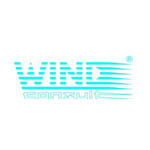 WIND-consult GmbH , Germany