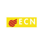  ECN - Energieonderzoek Centrum Nederland, The Netherlands