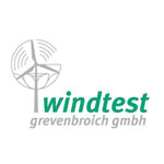 WINDTEST - Grevenbroich GmbH, Germany