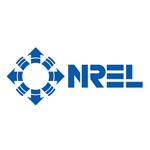  NREL - National Renewable Energy Laboratory, USA