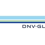 GL Garrad Hassan Deutschland GmbH - Kaiser-Wilhelm-Koog GmbH, Germany