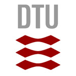 DTU Wind Energy, Denmark