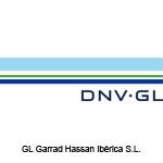 GL Garrad Hassan Ibérica S.L., Spain