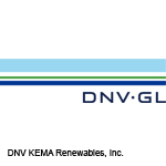 DNV KEMA Renevables Inc. USA