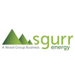 SgurrEnergy, United Kingdom