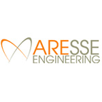 Aresse Engineering, Spain