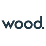 Wood Group, United Kingdom