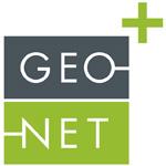 GEO-NET, Germany