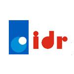 IDR/UPM LAC - Laboratorio de Calibración en Túnel Aerodinámico, Spain