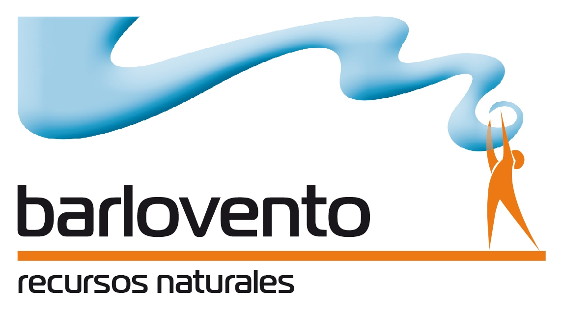 Barlovento - Barlovento Recursos Naturales S.L., Spain