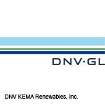 DNV KEM Renevables Inc. USA