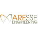 Aresse Engineering, Spain