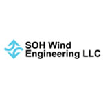SOH Wind Engineering LLC, USA