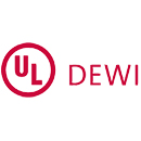 UL-DEWI - Deutsches Windenergie-Institut GmbH, Germany
