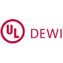 UL-DEWI - Deutsches Windenergie-Institut GmbH, Germany