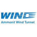 Ammonit Wind Tunnel, Germany
