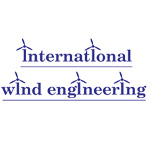International Wind Engineering, Greece