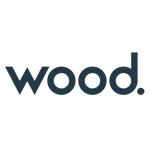 Wood Group, United Kingdom